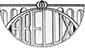 Abelux.lu | Amitiés Belgo-Luxembourgeoises Logo